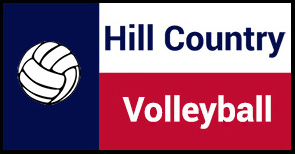 Hill Country Volleyball